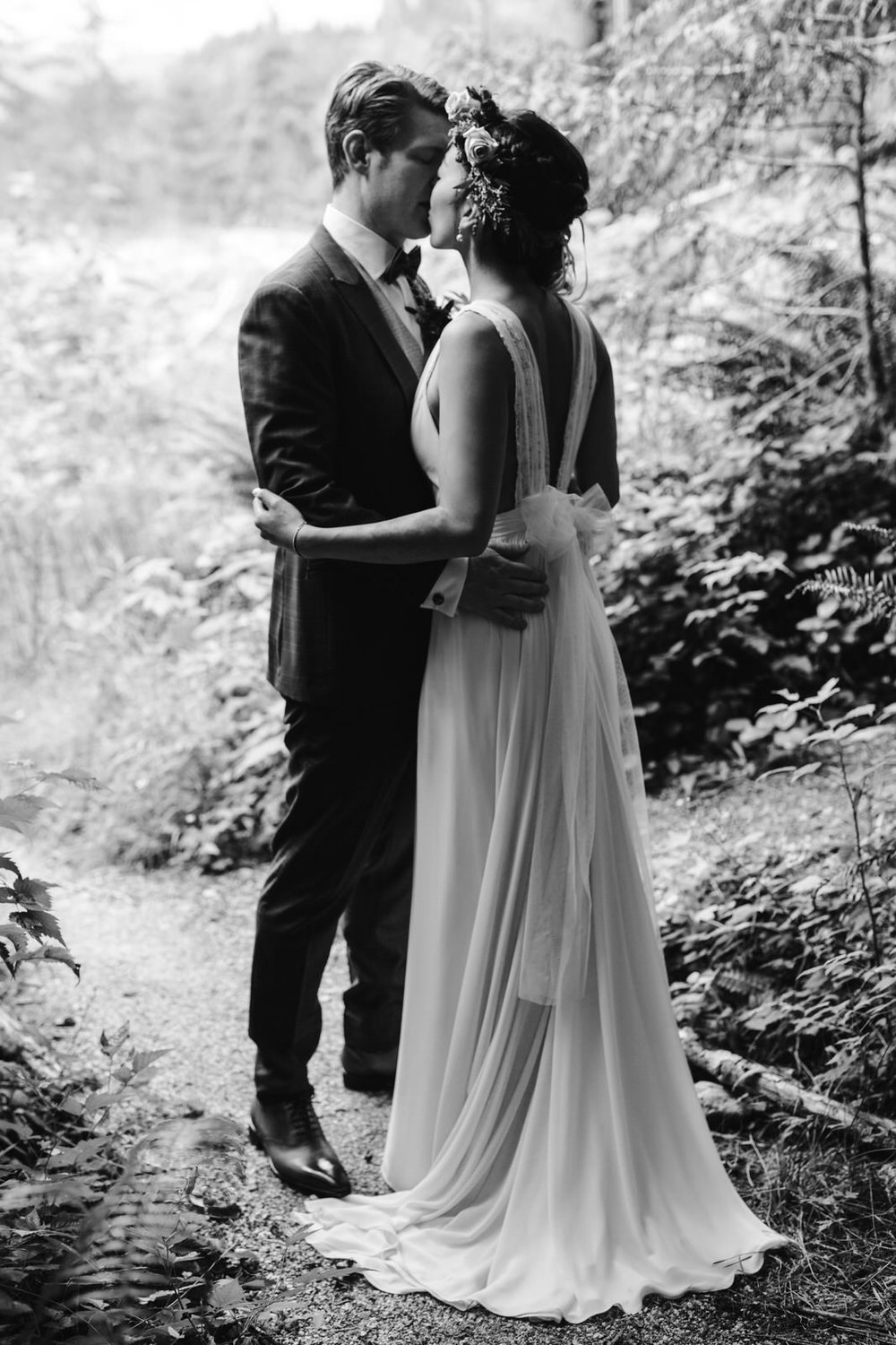 Sunshine Coast Vancouver Wedding Photographer, Jennifer Picard, 2016 Favourite Wedding Photos