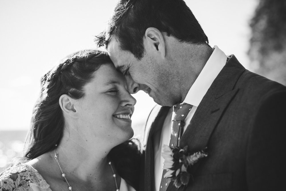 Sunshine Coast Vancouver Wedding Photographer, Pointhouse Wedding, Jennifer Picard