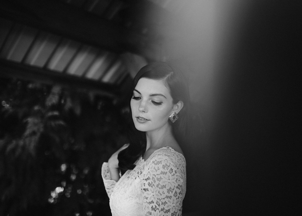 SUNSHINE COAST VANCOUVER BC WEDDING PHOTOGRAPHER, JENNIFER PICARD PHOTOGRAPHY, VINTAGE BRIDAL