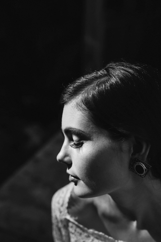 SUNSHINE COAST VANCOUVER BC WEDDING PHOTOGRAPHER, JENNIFER PICARD PHOTOGRAPHY, VINTAGE BRIDAL