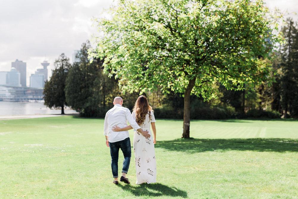 Sunshine Coast Vancouver Wedding Photographer — Vancouver Engagement Photos - Jennifer Picard Photography — .01 (1).jpg