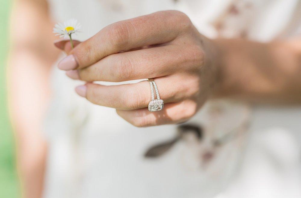 Sunshine Coast Vancouver Wedding Photographer — Vancouver Engagement Photos - Jennifer Picard Photography — .01 (5).jpg
