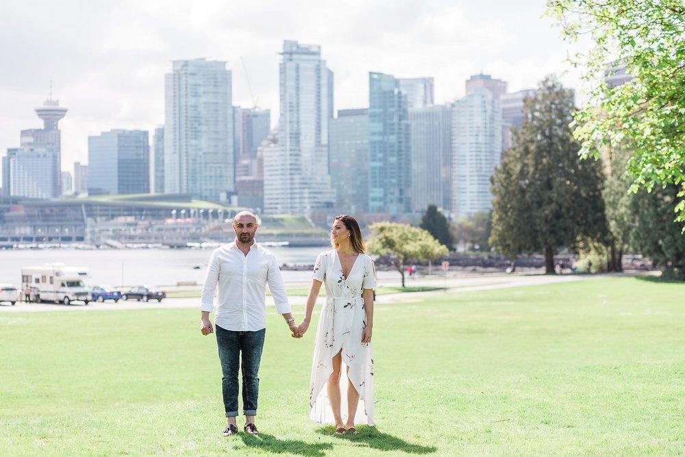 Sunshine Coast Vancouver Wedding Photographer — Vancouver Engagement Photos - Jennifer Picard Photography — .01 (20).jpg