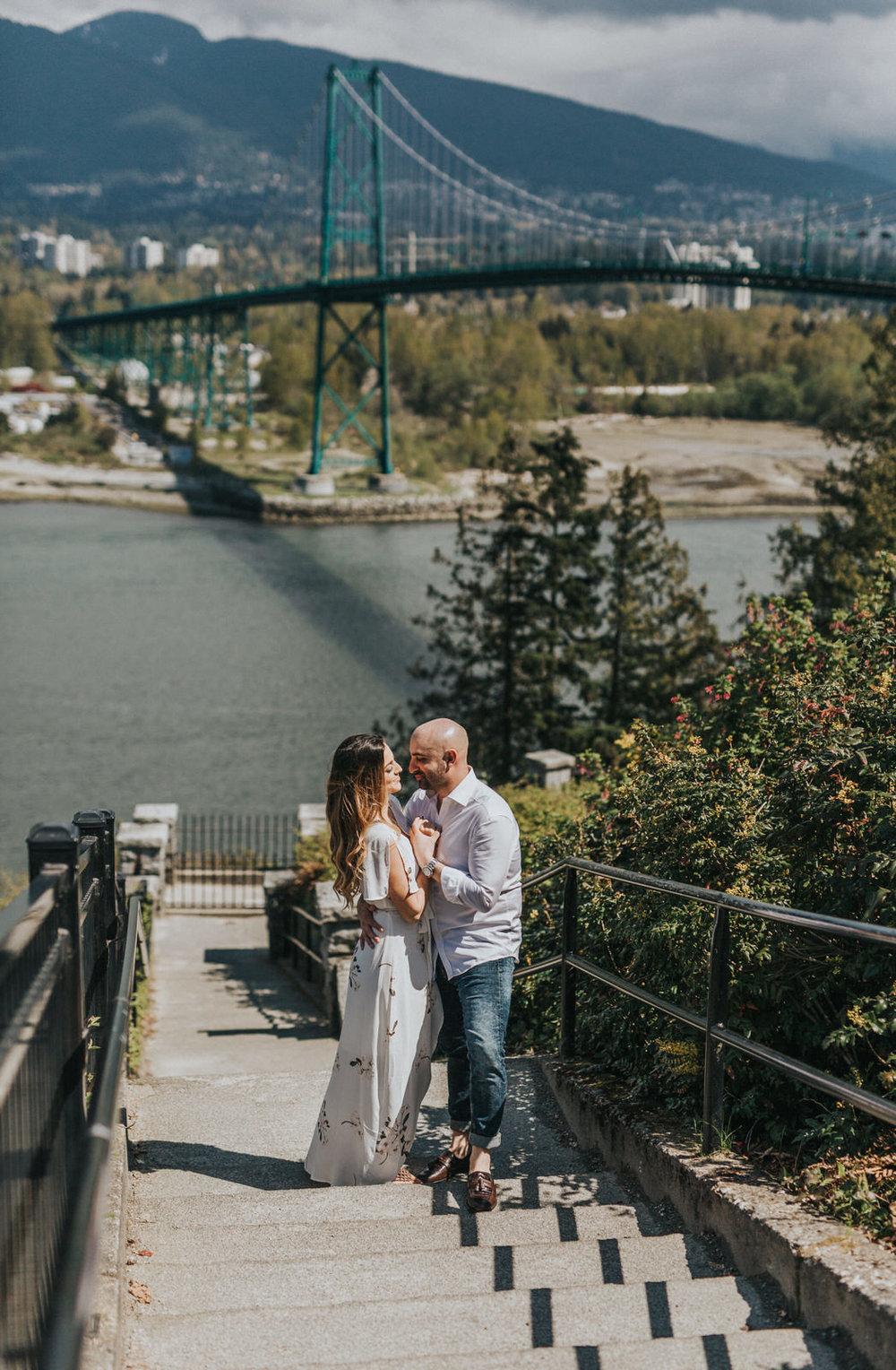 Sunshine Coast Vancouver Wedding Photographer — Vancouver Engagement Photos - Jennifer Picard Photography — .01 (36).jpg