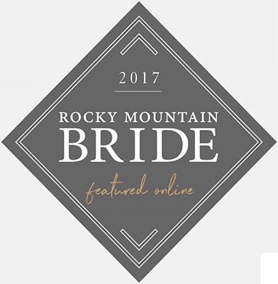 Rocky Mountain Bride, Sunshine Coast BC Elopement Photographer, Jennifer Picard Photography