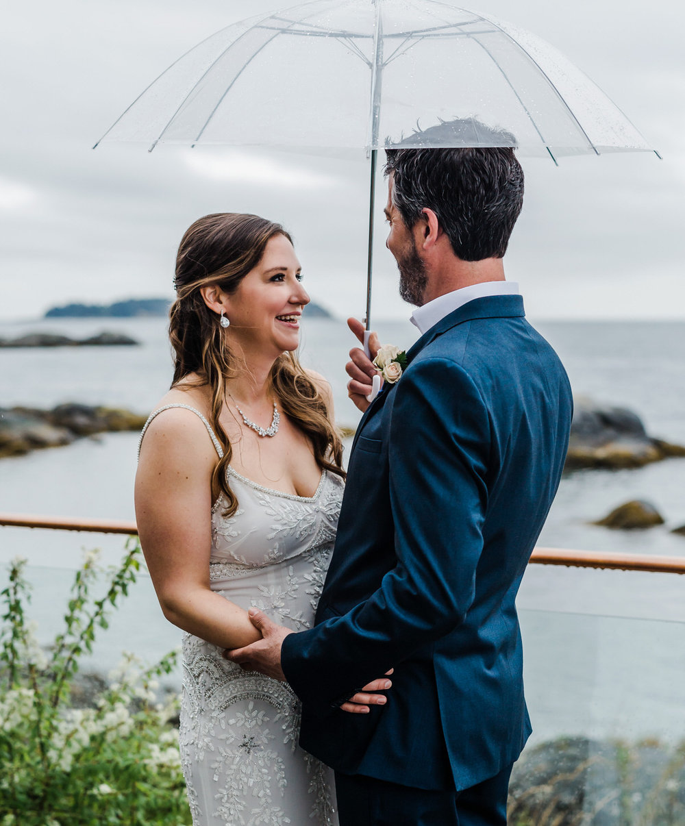Sunshine Coast BC Elopement - Jennifer Picard Photography - IMG_5869.jpg
