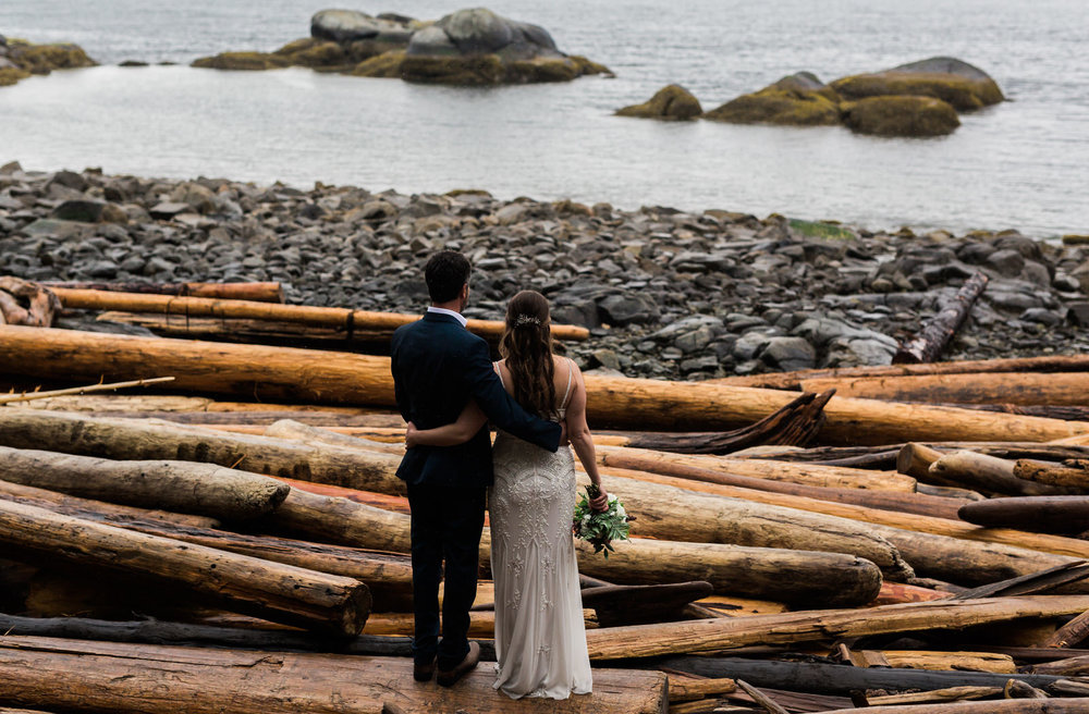 Sunshine Coast BC Elopement - Jennifer Picard Photography - Vancouver Wedding Photographer - IMG_6648.jpg
