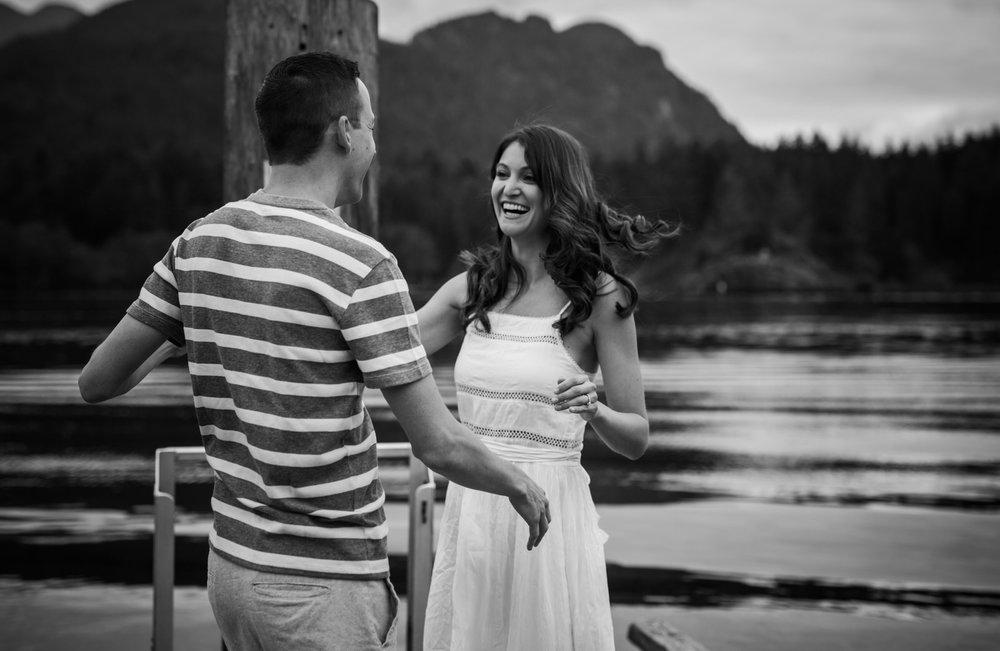 Pitt Lake Engagement Photos, Jennifer Picard Photography, Vancouver Wedding Photographer, Vancouver Engagement Photographer -IMG_1273.jpg
