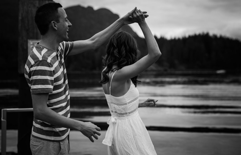 Pitt Lake Engagement Photos, Jennifer Picard Photography, Vancouver Wedding Photographer, Vancouver Engagement Photographer -IMG_1271.jpg