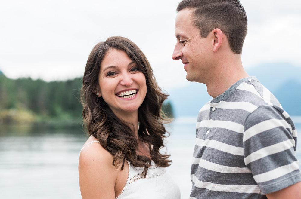 Pitt Lake Engagement Photos, Jennifer Picard Photography, Vancouver Wedding Photographer, Vancouver Engagement Photographer -IMG_1313.jpg