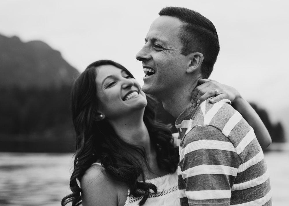 Pitt Lake Engagement Photos, Jennifer Picard Photography, Vancouver Wedding Photographer, Vancouver Engagement Photographer -IMG_1340.jpg
