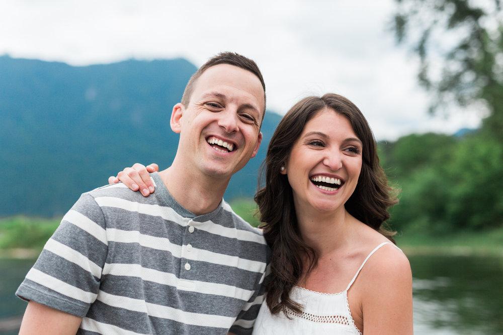 Pitt Lake Engagement Photos, Jennifer Picard Photography, Vancouver Wedding Photographer, Vancouver Engagement Photographer -IMG_1355.jpg