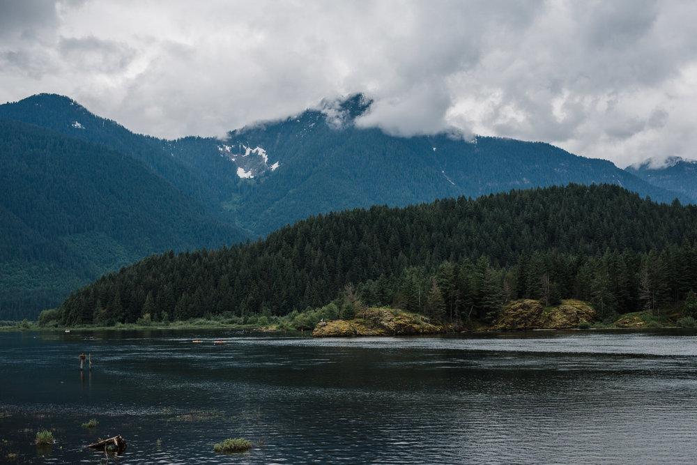 Pitt Lake Engagement Photos, Jennifer Picard Photography, Vancouver Wedding Photographer, Vancouver Engagement Photographer -IMG_1928.jpg