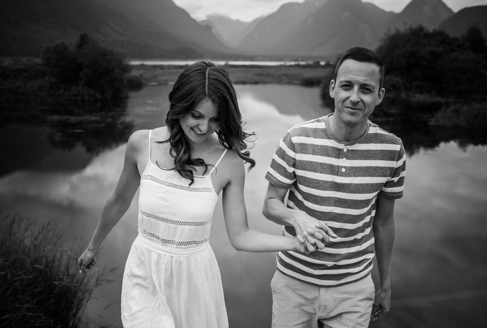 Pitt Lake Engagement Photos, Jennifer Picard Photography, Vancouver Wedding Photographer, Vancouver Engagement Photographer -DSCF9482.jpg