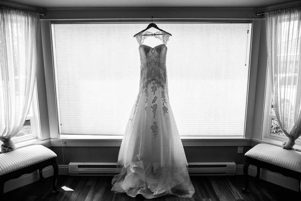 Victoria Wedding Photographer - Jennifer Picard Photography - Vancouver Wedding Photographer - Victoria Wedding -IMG_2095.jpg