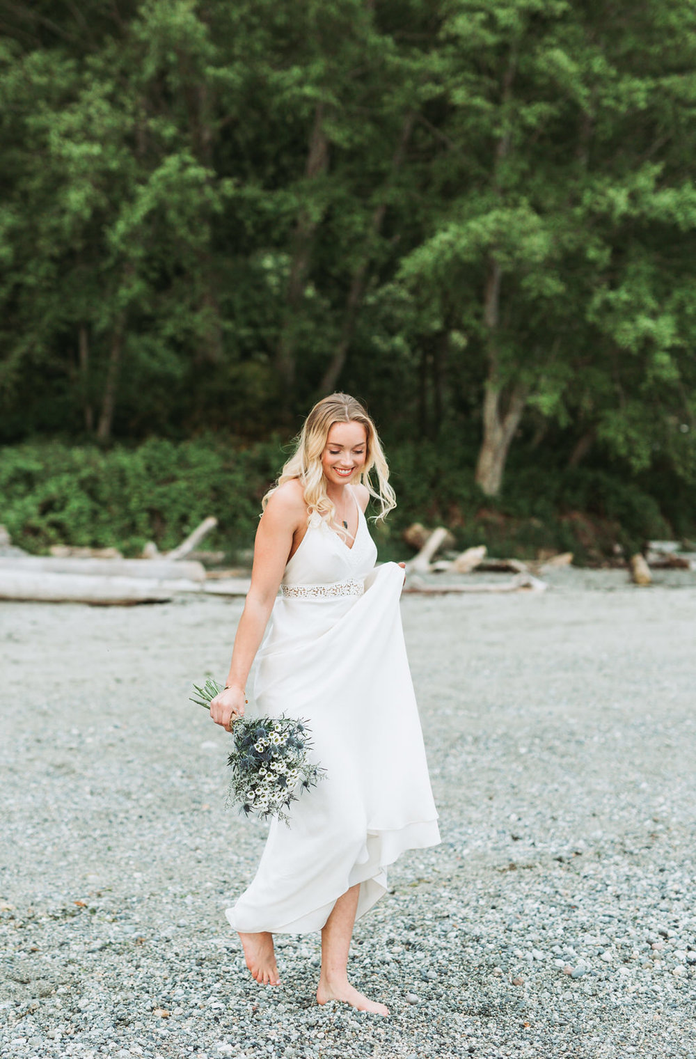 Jennifer Picard Photography - Vancouver Wedding Photographer - Sunshine Coast Wedding Photographer - Bridal InspirationIMG_8857_1_1.jpg