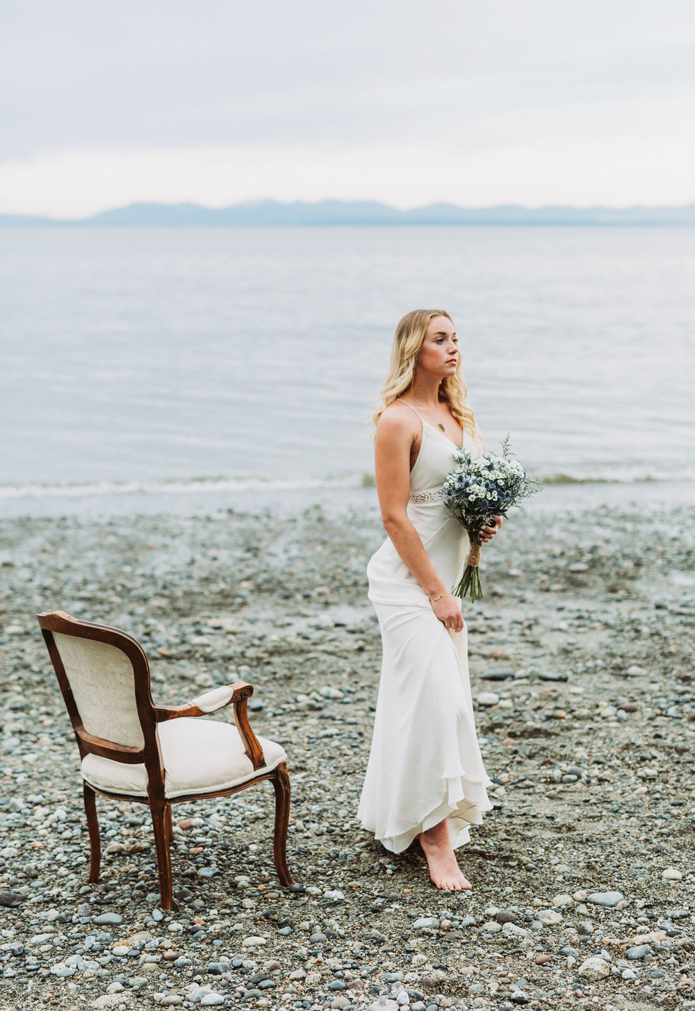 Jennifer Picard Photography - Vancouver Wedding Photographer - Sunshine Coast Wedding Photographer - Bridal InspirationIMG_8915.jpg