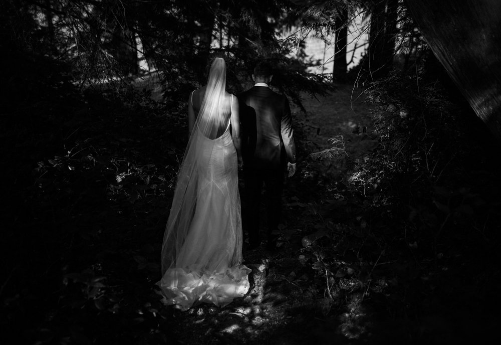 West Coast Wilderness Lodge Wedding - Mary and Matt - Sunshine Coast Wedding Photographer - Jennifer Picard -IMG_4825-1.jpg