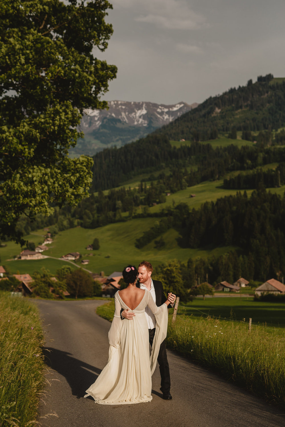 SWITZERLAND WEDDING SHOOT - JENNIFER PICARD PHOTOGRAPHY - SWITZERLAND WEDDING PHOTOGRAPHER - VANCOUVER WEDDING PHOTOGRAPHER -  (215).jpg