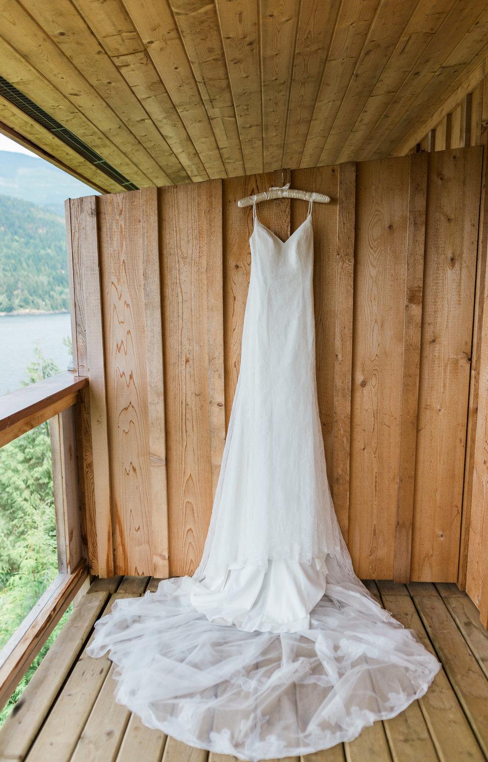 West Coast Wilderness Lodge Wedding - Jennife Picard Photography - Sunshine Coast Wedding Photographer - Vancouver Wedding PhotographerIMG_1696.jpg