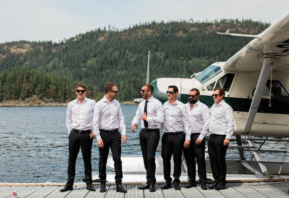 West Coast Wilderness Lodge Wedding - Jennife Picard Photography - Sunshine Coast Wedding Photographer - Vancouver Wedding Photographer - IMG_6571 (1).jpg