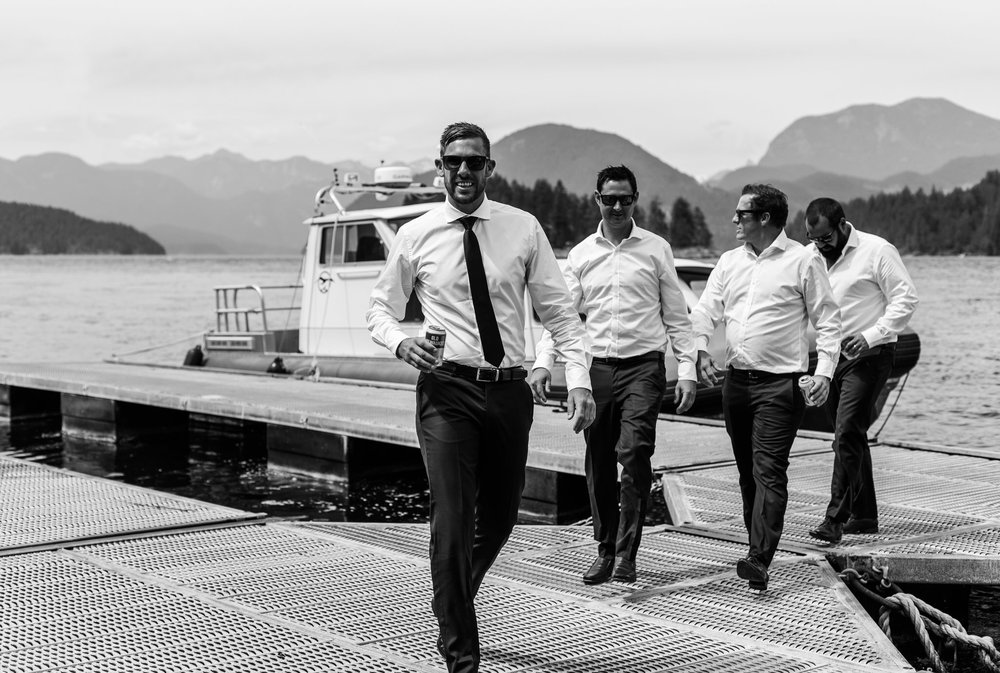 West Coast Wilderness Lodge Wedding - Jennife Picard Photography - Sunshine Coast Wedding Photographer - Vancouver Wedding Photographer - IMG_6580.jpg
