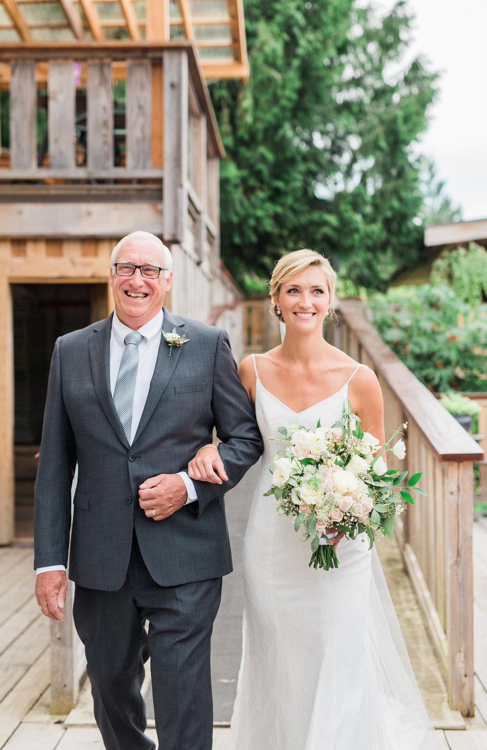West Coast Wilderness Lodge Wedding - Jennife Picard Photography - Sunshine Coast Wedding Photographer - Vancouver Wedding PhotographerIMG_2363.jpg