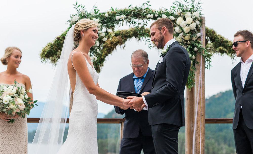 West Coast Wilderness Lodge Wedding - Jennife Picard Photography - Sunshine Coast Wedding Photographer - Vancouver Wedding PhotographerIMG_2525.jpg
