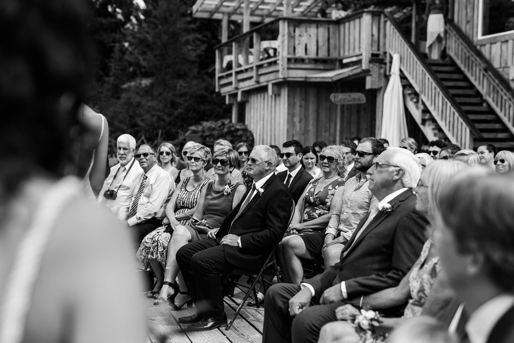 West Coast Wilderness Lodge Wedding - Jennife Picard Photography - Sunshine Coast Wedding Photographer - Vancouver Wedding PhotographerIMG_2448.jpg