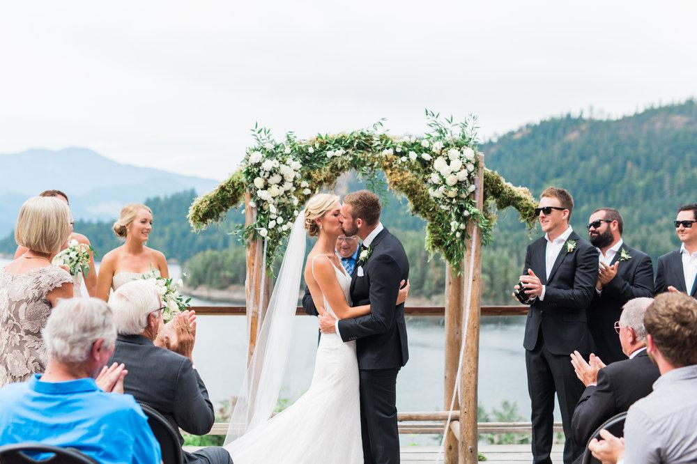 West Coast Wilderness Lodge Wedding - Jennife Picard Photography - Sunshine Coast Wedding Photographer - Vancouver Wedding PhotographerIMG_2570.jpg