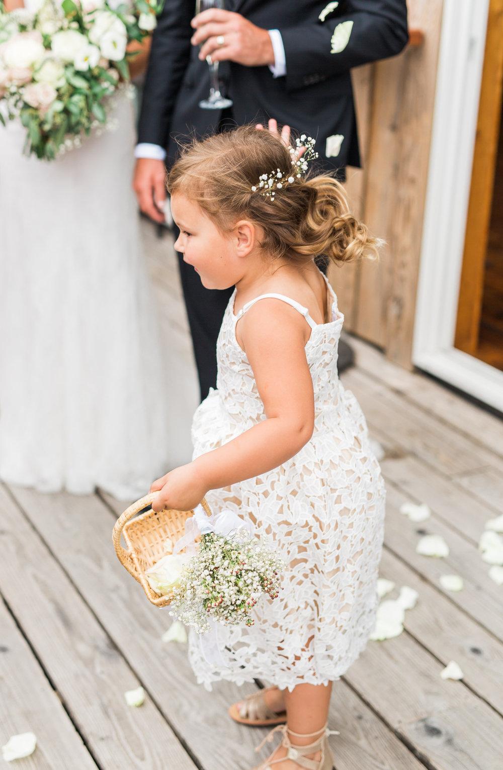 West Coast Wilderness Lodge Wedding - Jennife Picard Photography - Sunshine Coast Wedding Photographer - Vancouver Wedding PhotographerIMG_2844.jpg