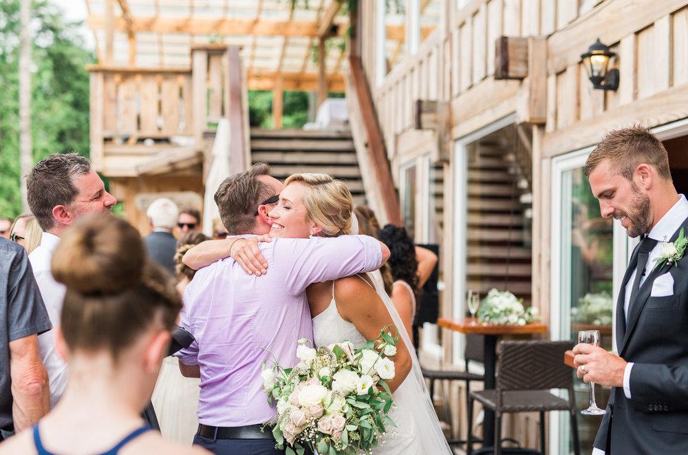 West Coast Wilderness Lodge Wedding - Jennife Picard Photography - Sunshine Coast Wedding Photographer - Vancouver Wedding PhotographerIMG_2855.jpg