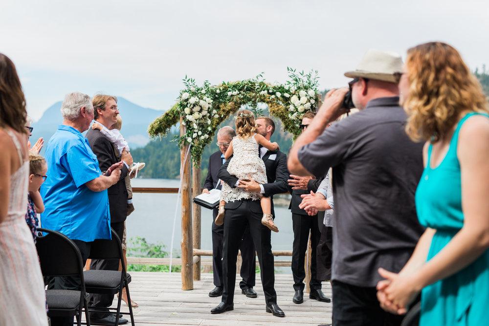 West Coast Wilderness Lodge Wedding - Jennife Picard Photography - Sunshine Coast Wedding Photographer - Vancouver Wedding PhotographerIMG_2257.jpg