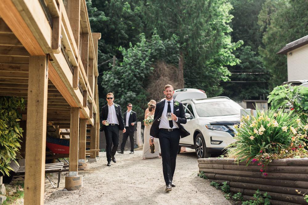 West Coast Wilderness Lodge Wedding - Jennife Picard Photography - Sunshine Coast Wedding Photographer - Vancouver Wedding PhotographerIMG_3355.jpg