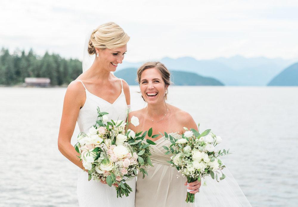 West Coast Wilderness Lodge Wedding - Jennife Picard Photography - Sunshine Coast Wedding Photographer - Vancouver Wedding Photographer - IMG_3611.jpg