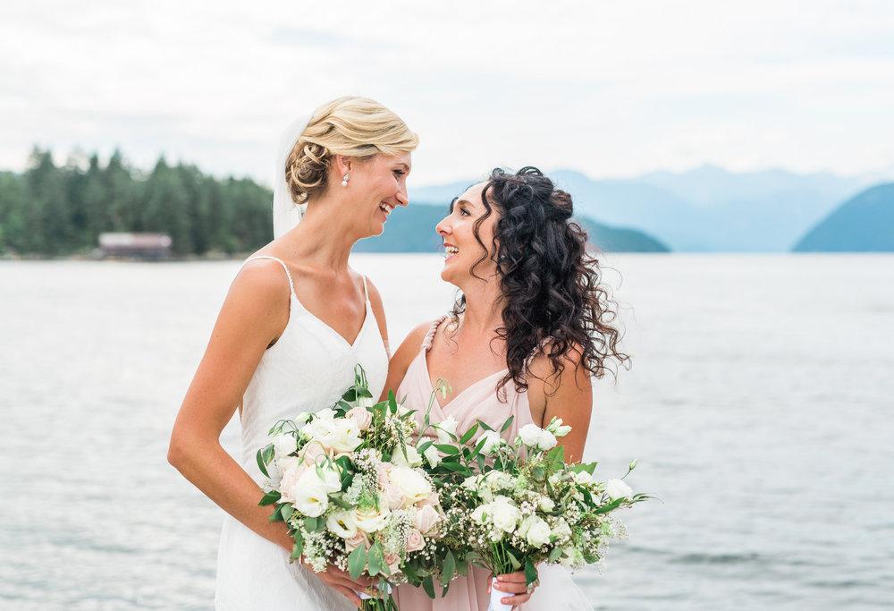 West Coast Wilderness Lodge Wedding - Jennife Picard Photography - Sunshine Coast Wedding Photographer - Vancouver Wedding Photographer - IMG_3712.jpg