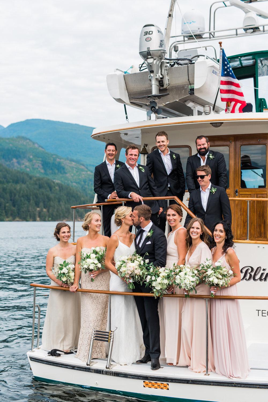 West Coast Wilderness Lodge Wedding - Jennife Picard Photography - Sunshine Coast Wedding Photographer - Vancouver Wedding Photographer - IMG_3971.jpg