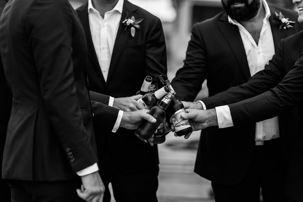 West Coast Wilderness Lodge Wedding - Jennife Picard Photography - Sunshine Coast Wedding Photographer - Vancouver Wedding Photographer - IMG_7593.jpg