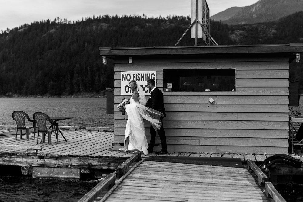 West Coast Wilderness Lodge Wedding - Jennife Picard Photography - Sunshine Coast Wedding Photographer - Vancouver Wedding Photographer - IMG_3411.jpg