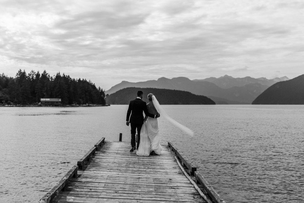West Coast Wilderness Lodge Wedding - Jennife Picard Photography - Sunshine Coast Wedding Photographer - Vancouver Wedding Photographer - IMG_4050.jpg