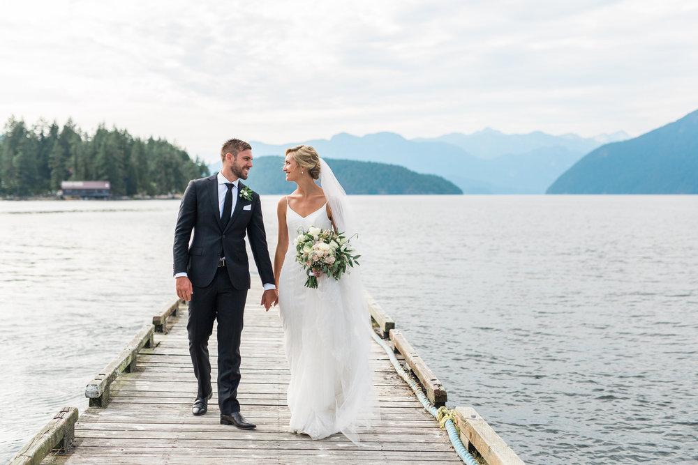 West Coast Wilderness Lodge Wedding - Jennife Picard Photography - Sunshine Coast Wedding Photographer - Vancouver Wedding Photographer - IMG_4206.jpg