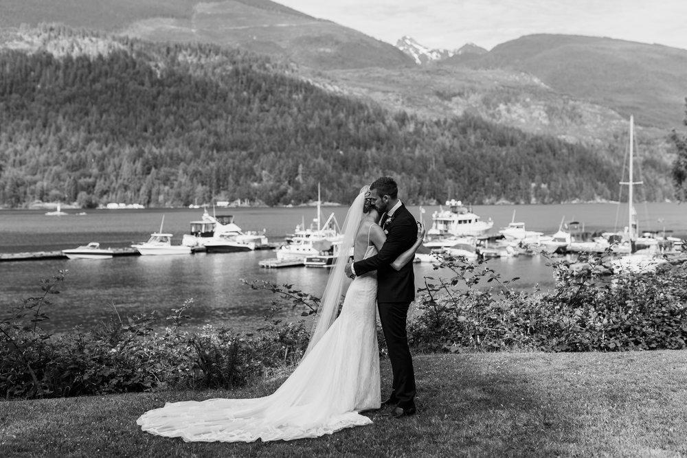 West Coast Wilderness Lodge Wedding - Jennife Picard Photography - Sunshine Coast Wedding Photographer - Vancouver Wedding Photographer - IMG_4367.jpg