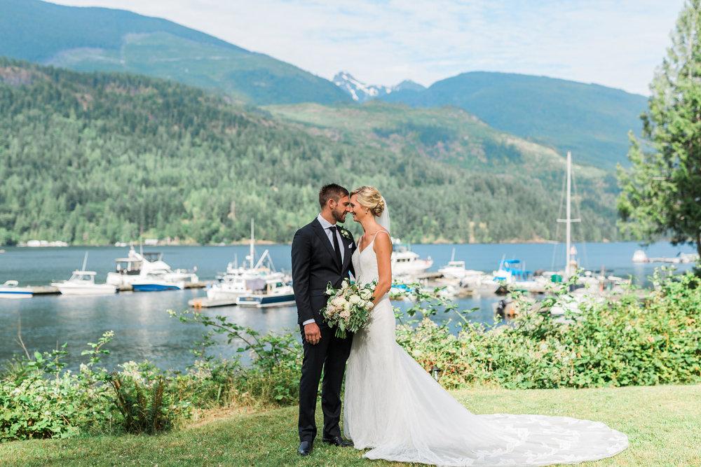 West Coast Wilderness Lodge Wedding - Jennife Picard Photography - Sunshine Coast Wedding Photographer - Vancouver Wedding Photographer - IMG_4334.jpg