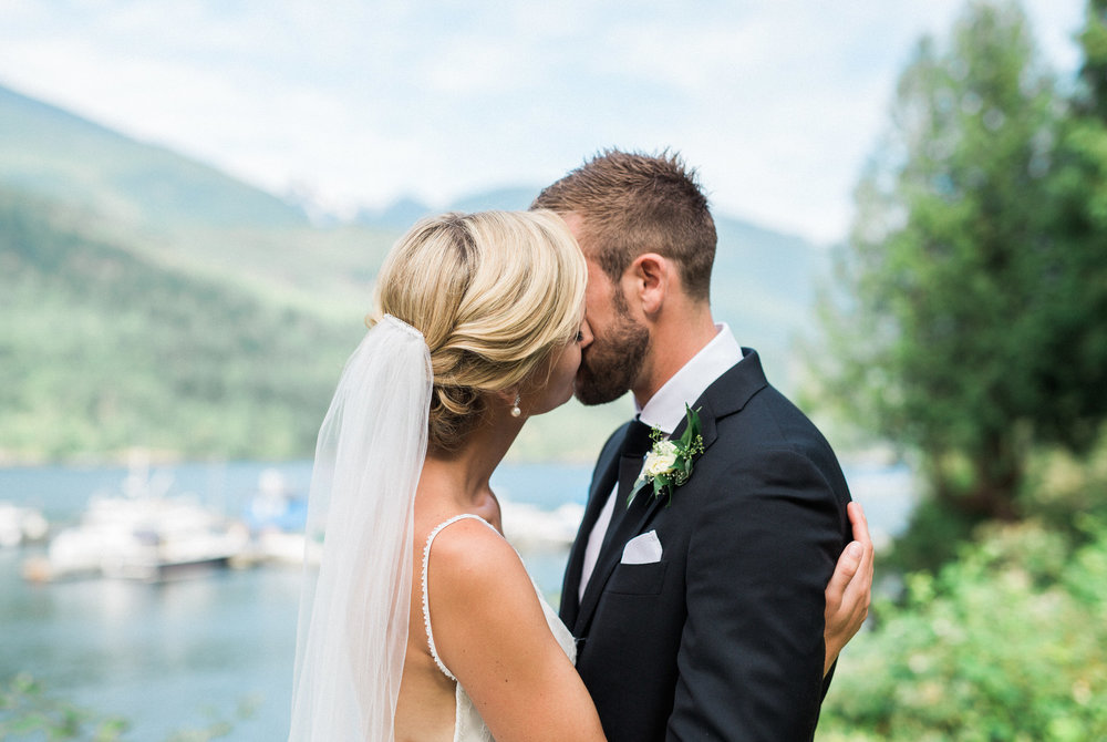 West Coast Wilderness Lodge Wedding - Jennife Picard Photography - Sunshine Coast Wedding Photographer - Vancouver Wedding Photographer - IMG_4457.jpg