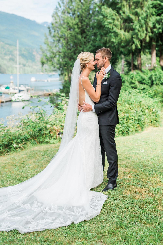 West Coast Wilderness Lodge Wedding - Jennife Picard Photography - Sunshine Coast Wedding Photographer - Vancouver Wedding Photographer - IMG_4395.jpg