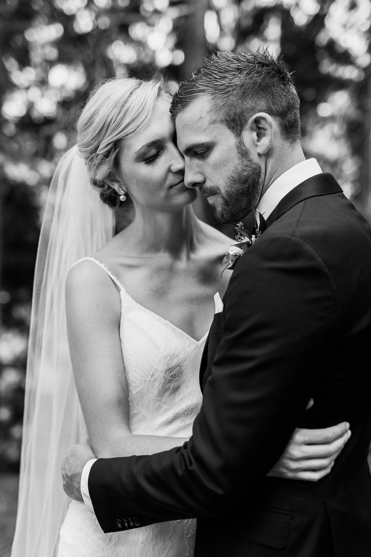 West Coast Wilderness Lodge Wedding - Jennife Picard Photography - Sunshine Coast Wedding Photographer - Vancouver Wedding Photographer - IMG_4601.jpg