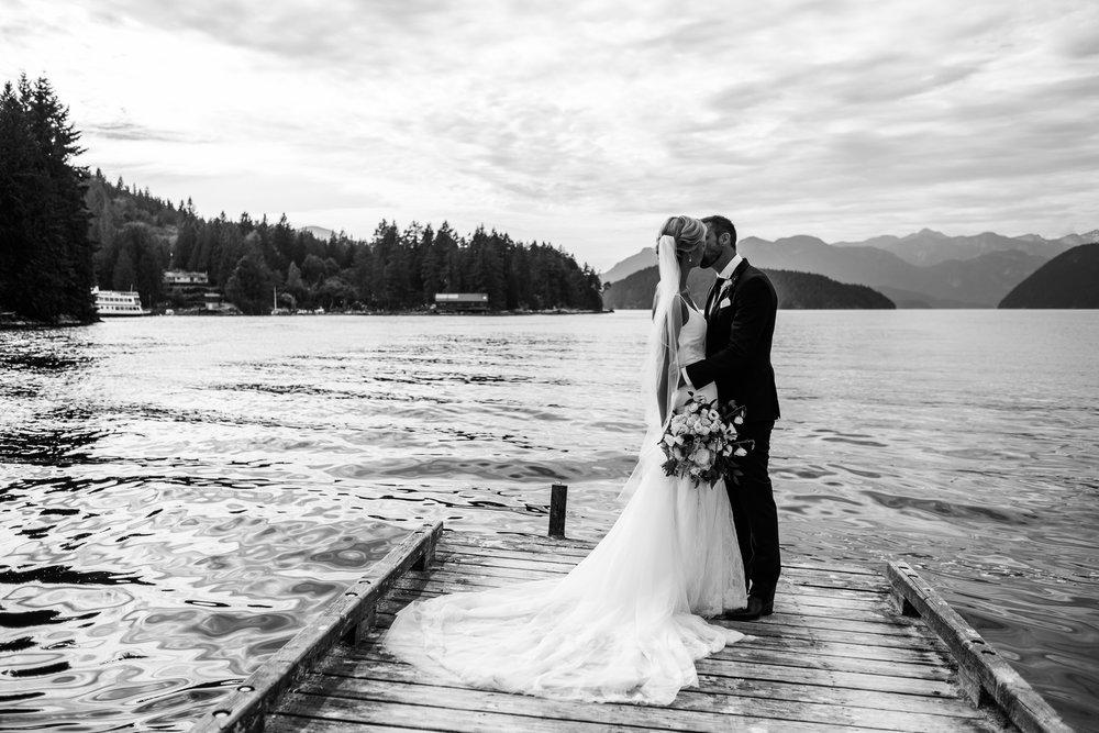 West Coast Wilderness Lodge Wedding - Jennife Picard Photography - Sunshine Coast Wedding Photographer - Vancouver Wedding PhotographerDSCF0931.jpg