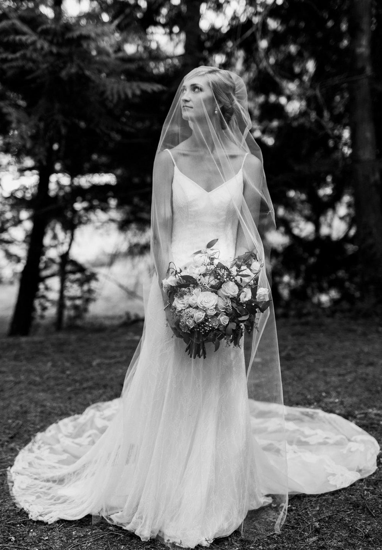 West Coast Wilderness Lodge Wedding - Jennife Picard Photography - Sunshine Coast Wedding Photographer - Vancouver Wedding Photographer - IMG_4740.jpg