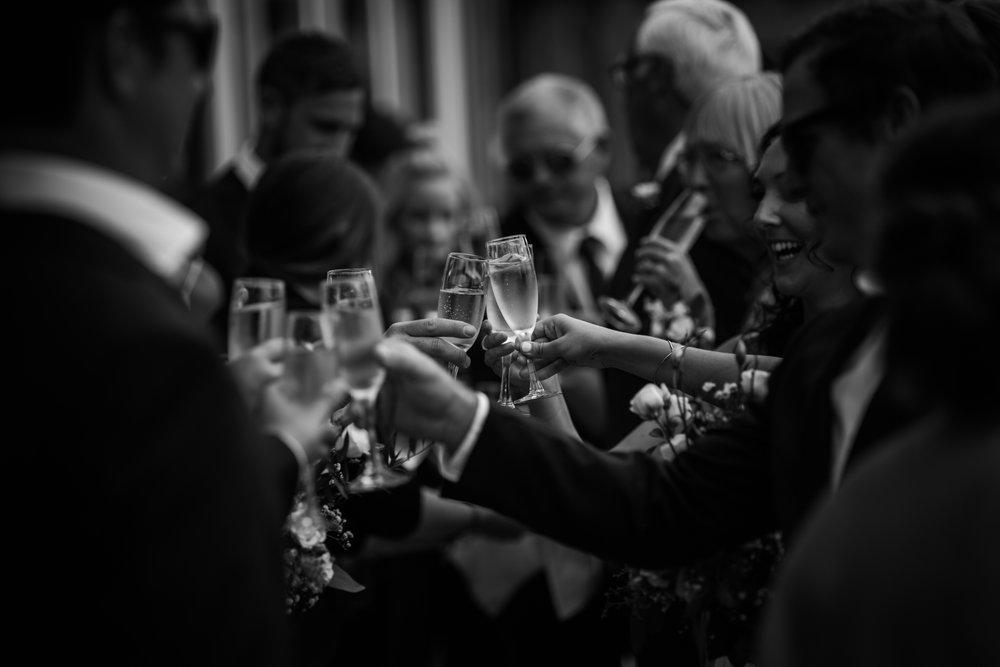 West Coast Wilderness Lodge Wedding - Jennife Picard Photography - Sunshine Coast Wedding Photographer - Vancouver Wedding PhotographerIMG_7131.jpg