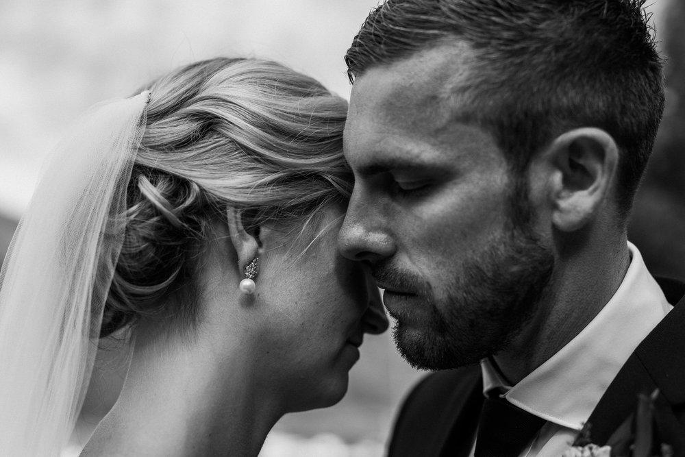 West Coast Wilderness Lodge Wedding - Jennife Picard Photography - Sunshine Coast Wedding Photographer - Vancouver Wedding Photographer - IMG_4437.jpg